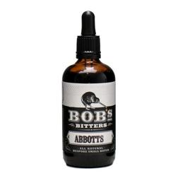 BOB_abbottsY