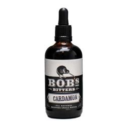 BOB_cardamomY