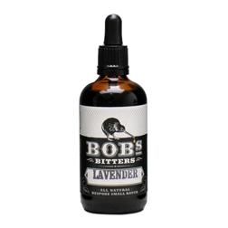 BOB_lavenderY