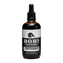 BOB_peppermintY