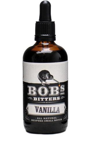 BOB_vanilla